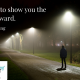 Step Forward in Faith, Despite the Darkness: Craig Groeschel and Jack & Marsha Countryman