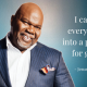 T. D. Jakes and Don Moen: Where Is God When Our Dreams Are Crushed?