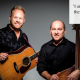 Taking the Hope of Christmas to a Hurting World: Dailey & Vincent and Ernie Haase