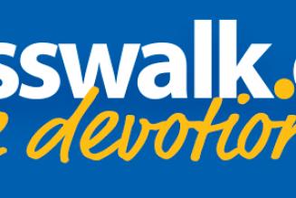 The Joyous Paradox of Advent – Crosswalk the Devotional – December 13