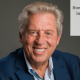 Understanding a God Who Is For Us: John Maxwell & Nate Pyle
