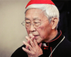 "Ahead of Hong Kong announcement, ""La Civiltà Cattolica"" exhumes a deceased Chinese bishop to attack Cardinal Zen…"