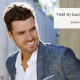 His Hand Will Guide Us Through the Darkness: Luke Pell and Jack Deere