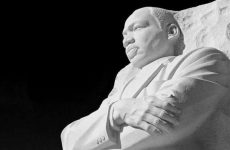 In MLK Day message, U.S. Catholic bishops say nation needs 'genuine conversion of heart'…