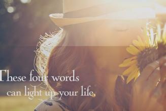 Jesus, You Are My Joy – Jesus Always by Sarah Young