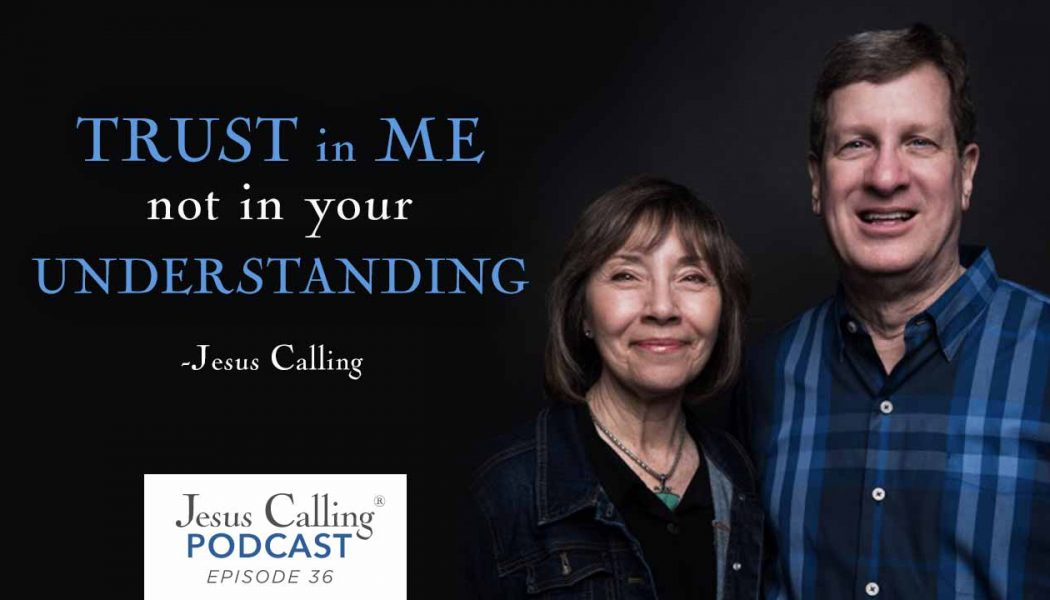 "Lee and Leslie Strobel: ""The Case for Christ"" in Marriage"