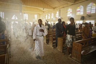 Nigerian case shows that in fighting religious hatred, little things count…