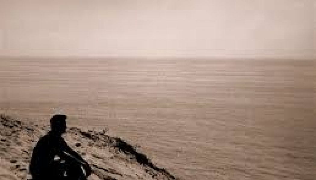 The Danger of Isolation