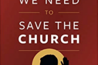 The priests we need to save the Church…