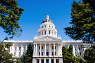 Three-year abuse lawsuit window opens in California…