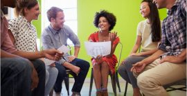 7 Proven Strategies to Launch More Small Groups