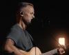 Bethel Music – God Of Revival
