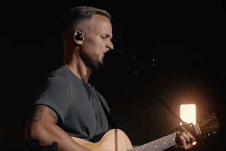 Bethel Music – God Of Revival
