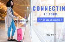 Connecting to Your Final Destination