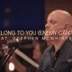 Iron Bell Music – Belong To You