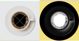 Is coffee good for you? Yes! But it depends on the kind of coffee and the quantity…..