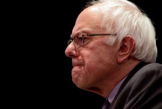 """It's a disturbing time in America"" — Pro-life Dems respond to Bernie Sanders…"