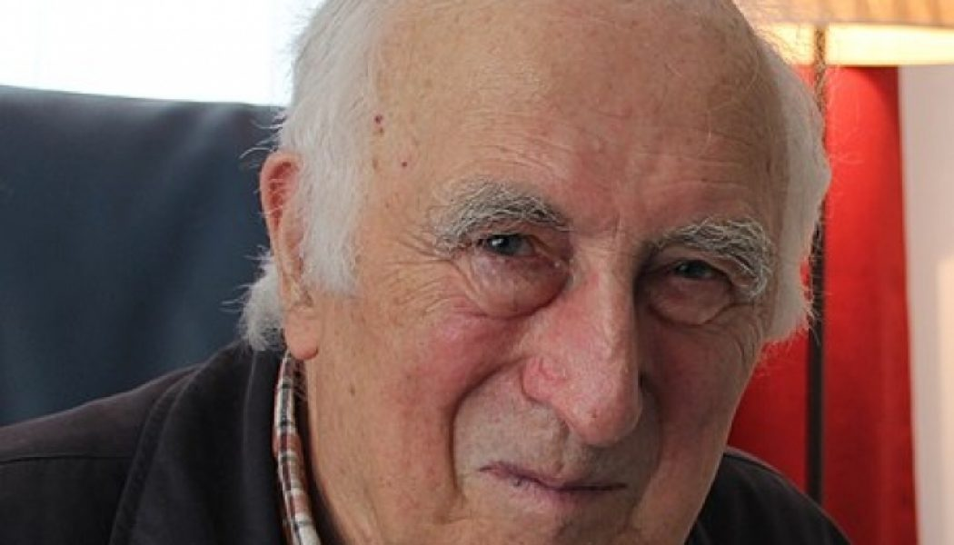 L'Arche reports multiple counts of sexual misconduct by founder Jean Vanier…