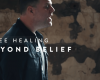 Matthew West – Mended
