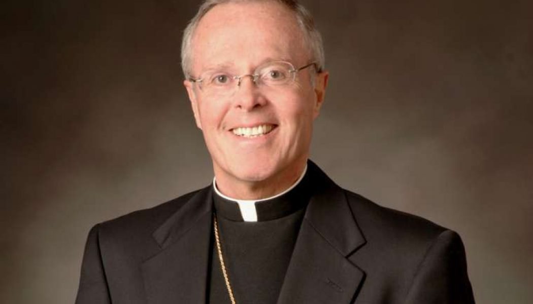 Vatican orders further investigation into Crookston's Bishop Michael Hoeppner…