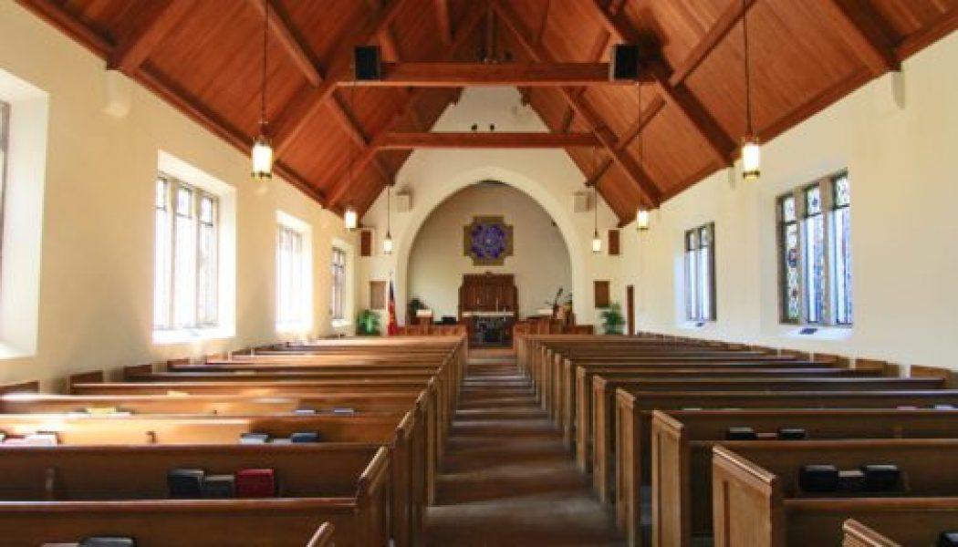 Coronavirus, Mass, and Catholic life…