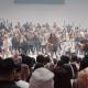 Elevation Worship – Graves Into Gardens