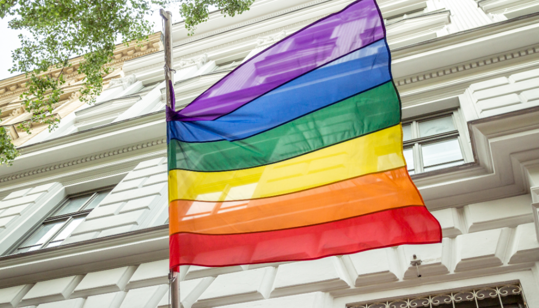 From equality indexes to SOGI laws, the LGBTQ movement marches on…