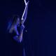 Kristene DiMarco – Hope Is Alive