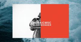 Mosaic MSC – Tremble