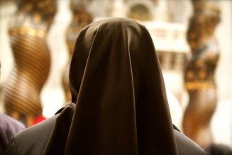 Six sisters from same Italian convent have died, as coronavirus spreads among religious orders…