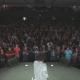 UPPERROOM – Holy Spirit