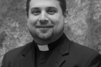 Your questions about plenary indulgences, answered by a priest…
