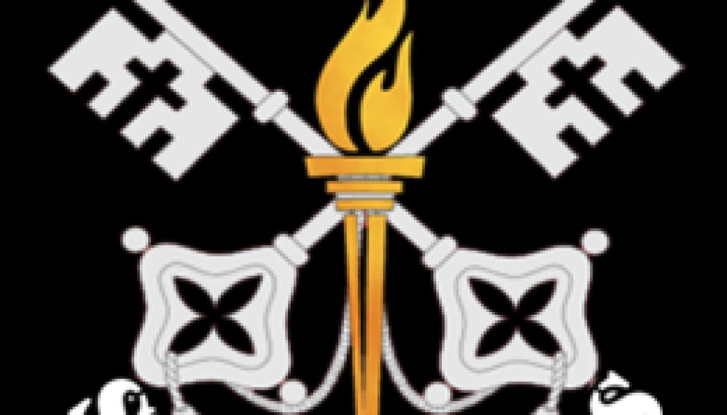 Introducing the Catholic Signal Corps…