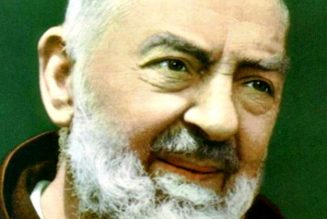 These 5 maxims from Padre Pio will help you get through coronavirus…