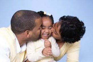 5 Ways Every Parent Should Love Their Kids