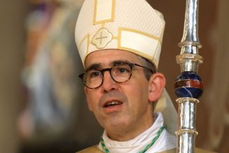 COVID-19 restrictions reopen old wounds of the Catholic Church in France…