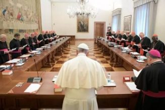 Down the barrel of a $158 million gun, Vatican reform is coming … but what kind?