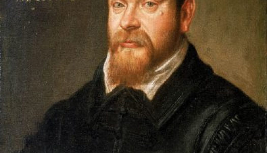 Galileo, the Catholic Church, and the impact on science…