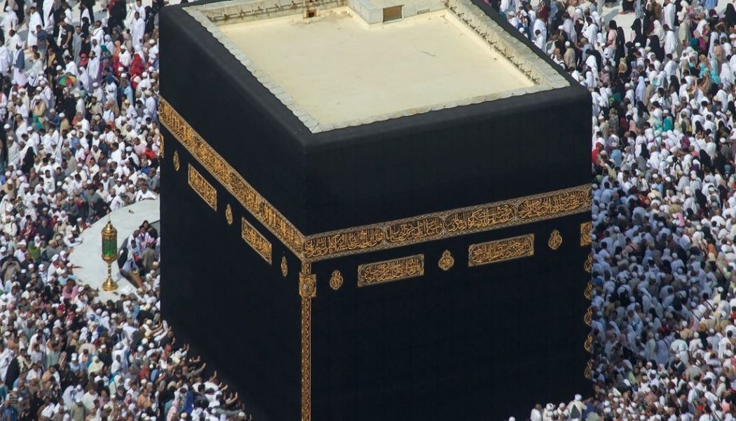 Is Allah a different God than the biblical God?