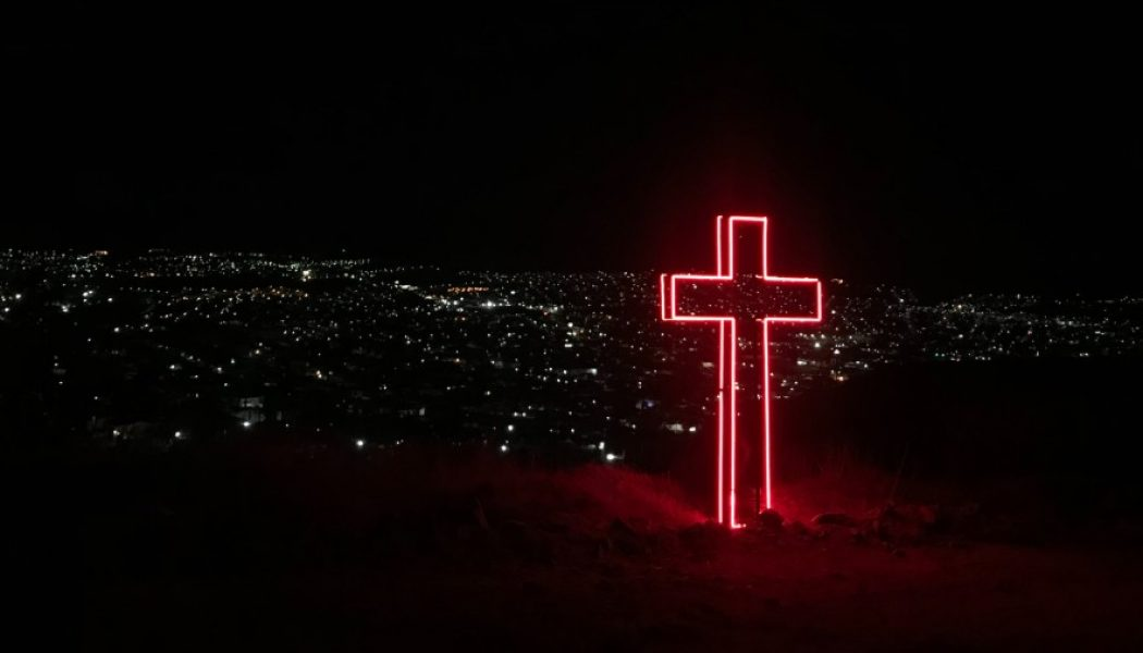 Listen to these atheists when they warn: Without Christianity, we are heading into a thick and impenetrable darkness…..