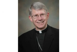 Pope Francis accepts early resignation of Joliet Bishop Daniel Conlon…