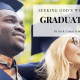 Seeking God's Wisdom in Graduation