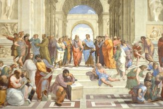 Aristotle's case for Catholic education: Why charter schools are not enough…