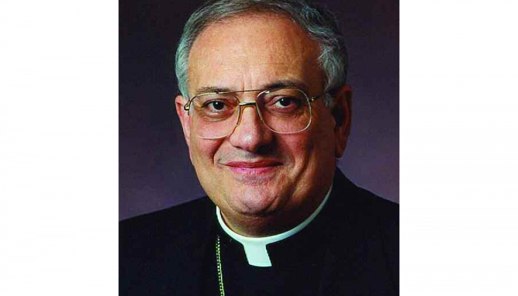 Bishop Nicholas DiMarzio of Brooklyn denies second allegation of sexual abuse, threatens to sue accusers…