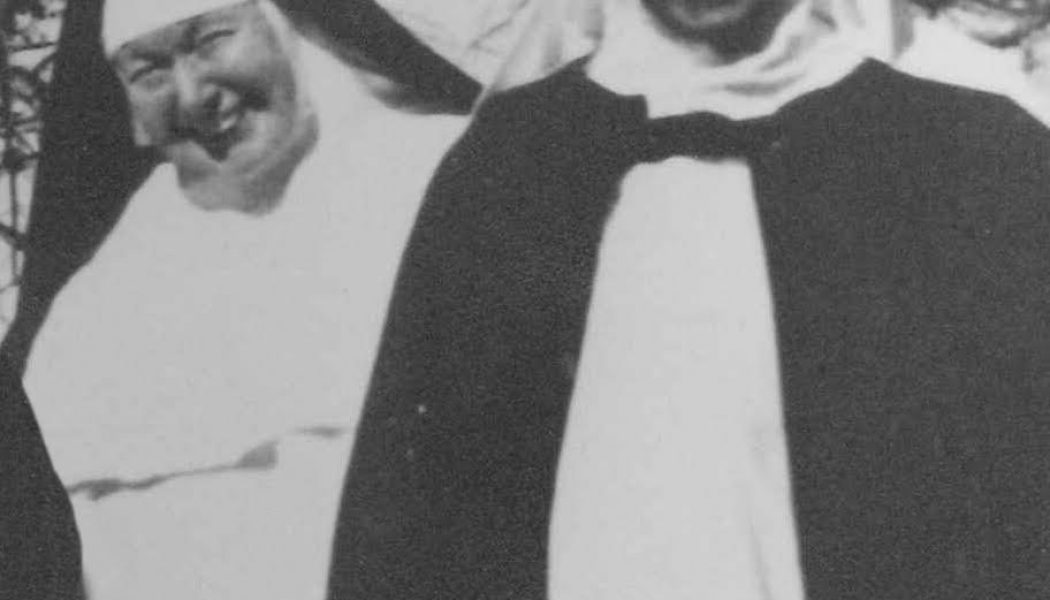 During segregation, these Dominican sisters established the first interracial monastery — in Alabama…