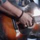Josh Baldwin – I See Heaven