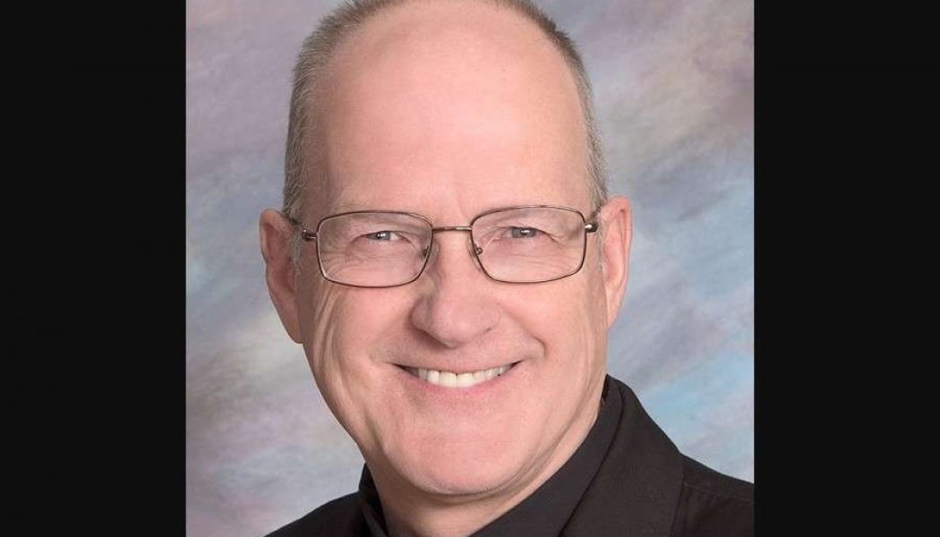 Pope Francis names Rapid City administrator as bishop of Duluth, Minnesota…