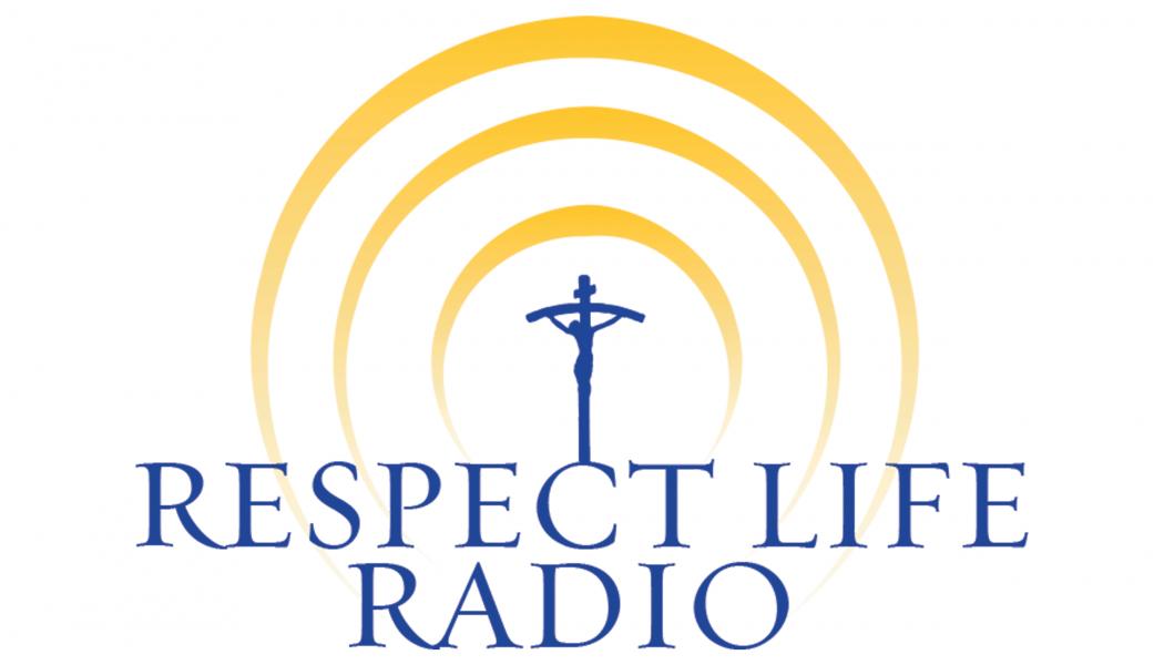U.S. Rep. Dan Lipinski: How pro-life Democrats can make their voices heard…