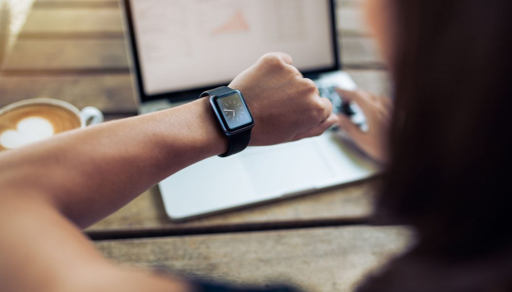 5 Time Management Tips for You