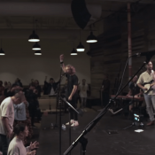 Awakening Music – Only One Found Worthy